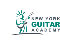 New York Guitar Academy - Guitar School Offering Guitar Classes & Lessons In NYC, Brooklyn & Online